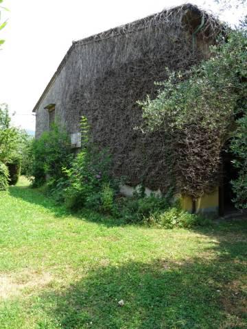 Rustico / Casale in vendita a San Giuliano Terme, 9999 locali, prezzo € 450.000 | CambioCasa.it