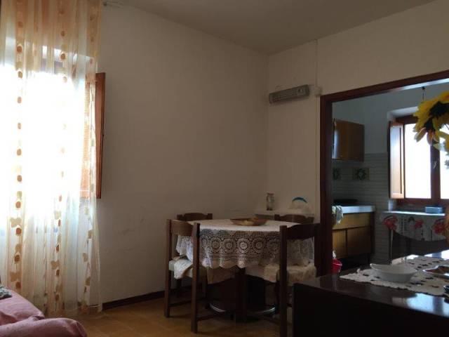 Appartamento in affitto a Serravalle Pistoiese, 5 locali, prezzo € 550 | CambioCasa.it