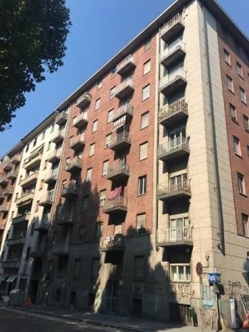 Appartamento in vendita a Torino, 3 locali, zona Zona: 9 . San Donato, Cit Turin, Campidoglio, , prezzo € 105.000 | CambioCasa.it
