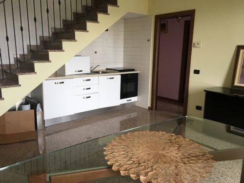Appartamento in vendita a Maranello, 4 locali, prezzo € 195.000 | CambioCasa.it