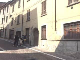 Palazzo / Stabile in Vendita a Castell'Arquato