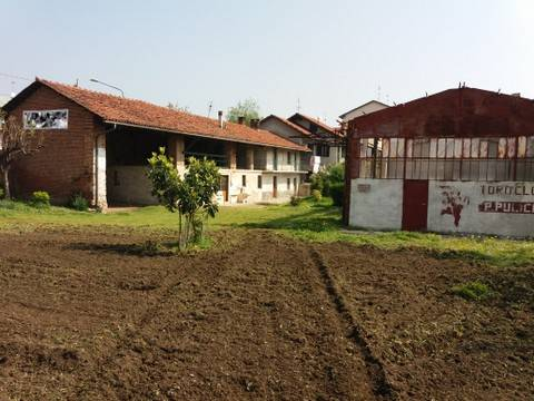 Rustico / Casale in vendita a None, 9999 locali, prezzo € 190.000 | CambioCasa.it