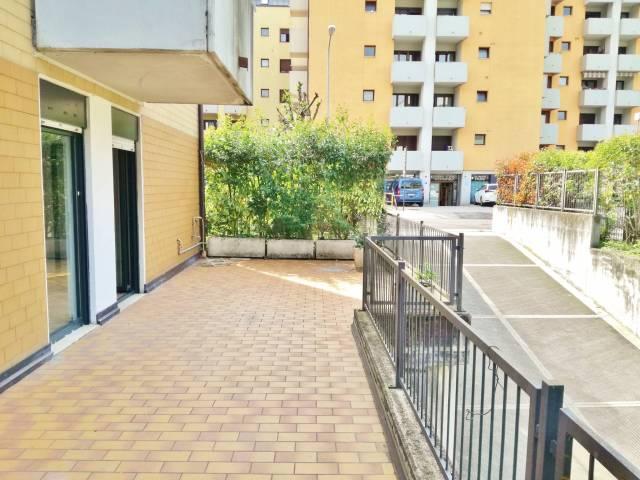Appartamento in affitto a Trento, 4 locali, prezzo € 750 | CambioCasa.it