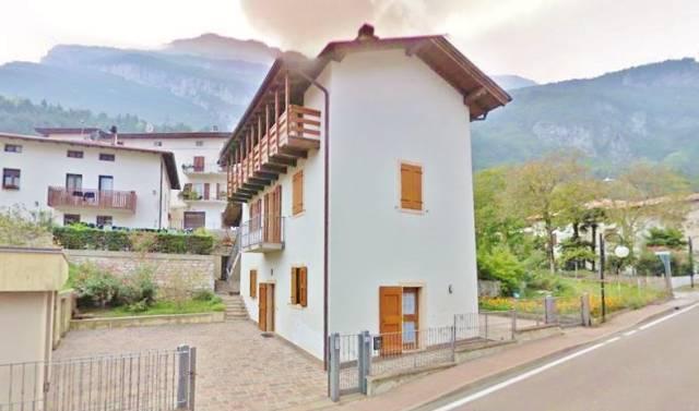 Appartamento in affitto a Calavino, 2 locali, prezzo € 400   CambioCasa.it