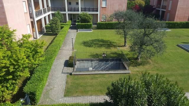 Appartamento in vendita a Bovezzo, 3 locali, prezzo € 180.000 | CambioCasa.it