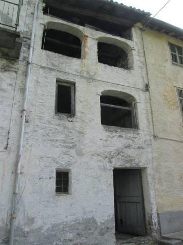 Rustico / Casale in vendita a Campiglia Cervo, 4 locali, prezzo € 7.500 | CambioCasa.it