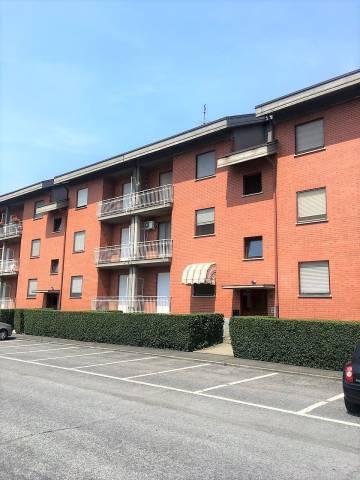 Appartamento in vendita a None, 4 locali, prezzo € 109.000 | CambioCasa.it