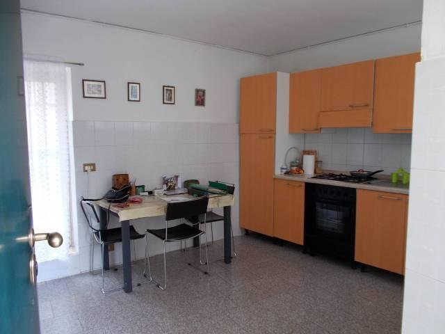 Soluzione Indipendente in vendita a Broni, 4 locali, prezzo € 115.000 | CambioCasa.it
