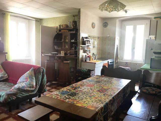 Appartamento in vendita a Ballabio, 3 locali, prezzo € 110.000 | CambioCasa.it