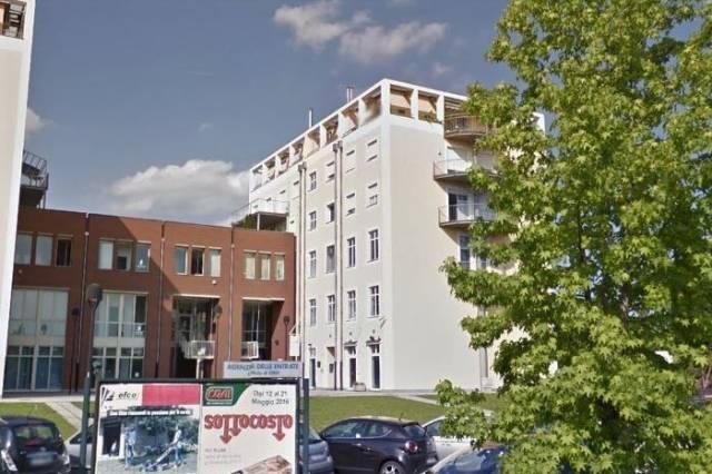 Appartamento in vendita a Ciriè, 3 locali, prezzo € 98.000 | CambioCasa.it