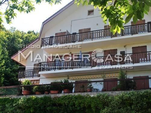 Appartamento in vendita a Urbe, 3 locali, prezzo € 19.000 | CambioCasa.it