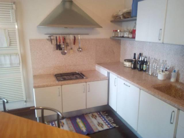 Appartamento in affitto a Rovigo, 5 locali, prezzo € 800 | CambioCasa.it