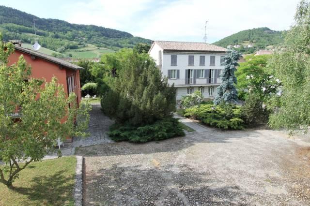 Villa in vendita a Ponte Nizza, 5 locali, prezzo € 290.000   CambioCasa.it