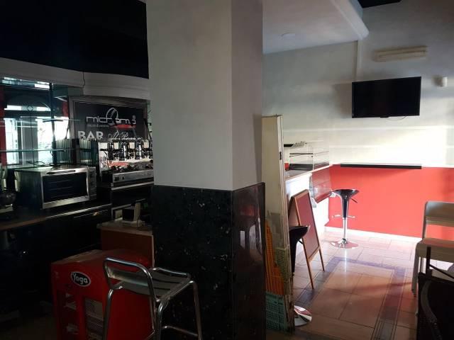 Bar in vendita a Battipaglia, 1 locali, prezzo € 9.000 | CambioCasa.it