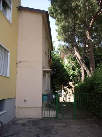 Appartamento in affitto a Padova, 4 locali, zona Zona: 4 . Sud-Est (S.Croce-S. Osvaldo, Bassanello-Voltabarozzo), prezzo € 750 | CambioCasa.it