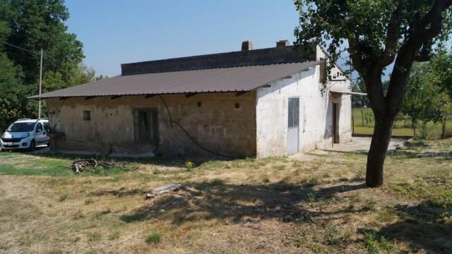 Villa in vendita a Baia e Latina, 3 locali, prezzo € 65.000 | CambioCasa.it