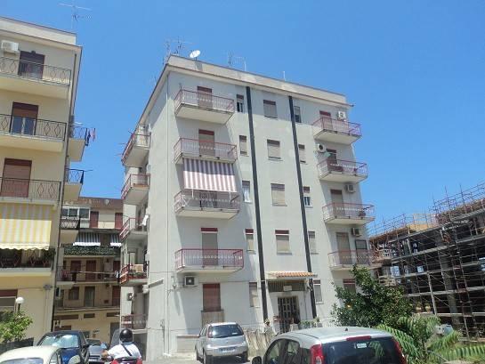 Appartamento in vendita a Patti, 4 locali, Trattative riservate | CambioCasa.it