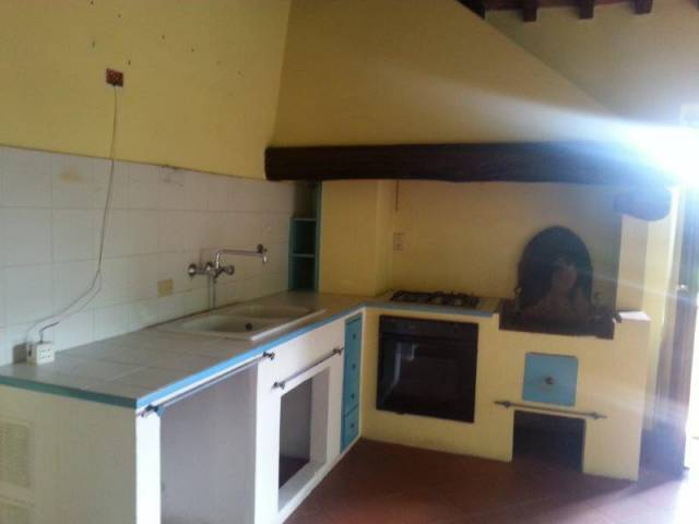 Appartamento in affitto a Lastra a Signa, 3 locali, prezzo € 650 | CambioCasa.it
