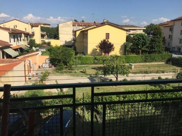 Appartamento in affitto a Lastra a Signa, 5 locali, prezzo € 900 | CambioCasa.it