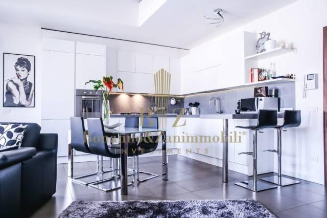 Appartamento in Vendita a Zero Branco