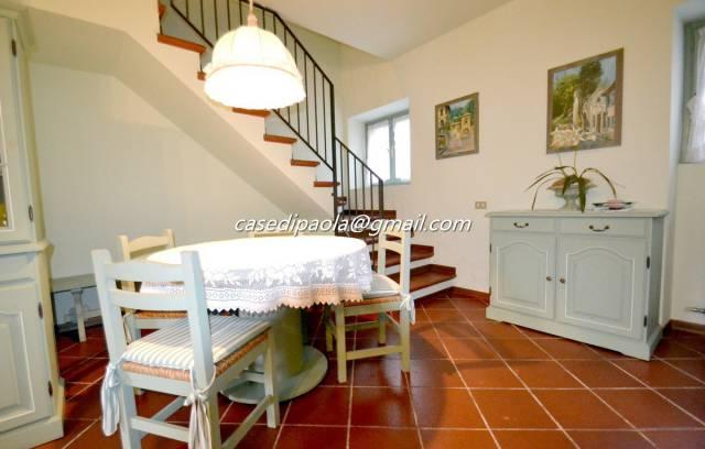 Villa in vendita a Bardolino, 3 locali, prezzo € 295.000 | CambioCasa.it