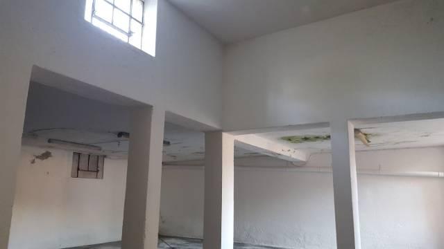 Appartamento in vendita a Brescia, 3 locali, prezzo € 235.000   CambioCasa.it