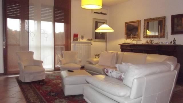 Appartamento in vendita a Somaglia, 3 locali, prezzo € 118.000 | CambioCasa.it