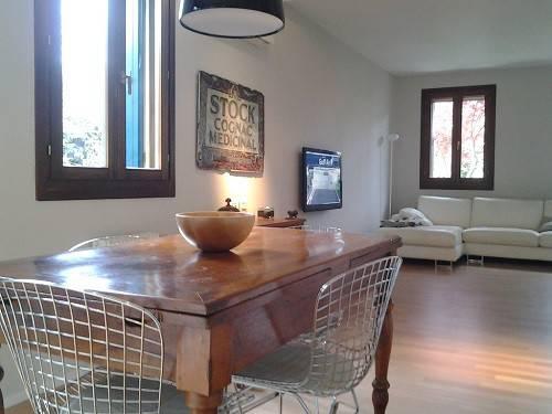 Villa in vendita a Veggiano, 4 locali, prezzo € 225.000 | CambioCasa.it