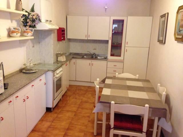 Appartamento in vendita a Brembate, 1 locali, prezzo € 56.000 | CambioCasa.it