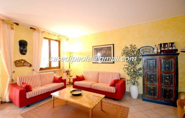 Appartamento in vendita a Lazise, 3 locali, prezzo € 255.000 | CambioCasa.it