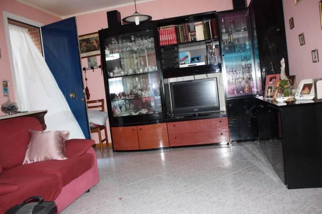 Soluzione Indipendente in vendita a Riolo Terme, 6 locali, prezzo € 222.000 | CambioCasa.it