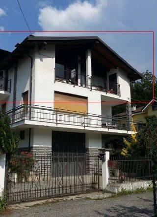 Appartamento in Vendita a Villar Perosa