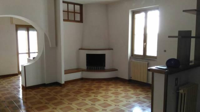 Appartamento in affitto a Latina, 3 locali, prezzo € 600 | CambioCasa.it