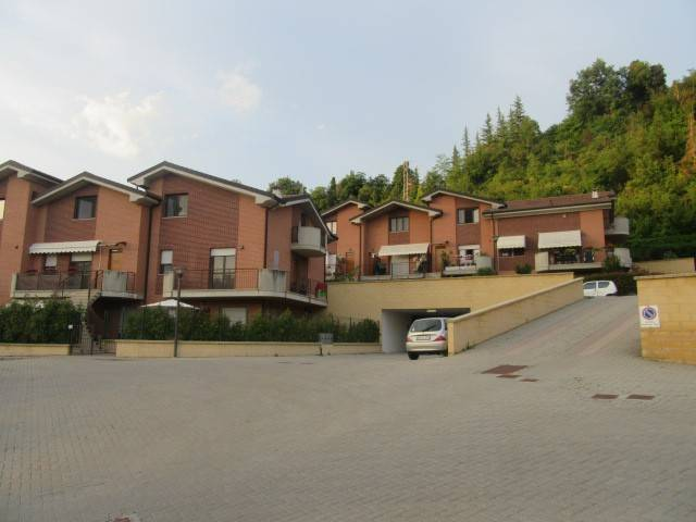 Appartamento in vendita a Acqui Terme, 5 locali, Trattative riservate | CambioCasa.it