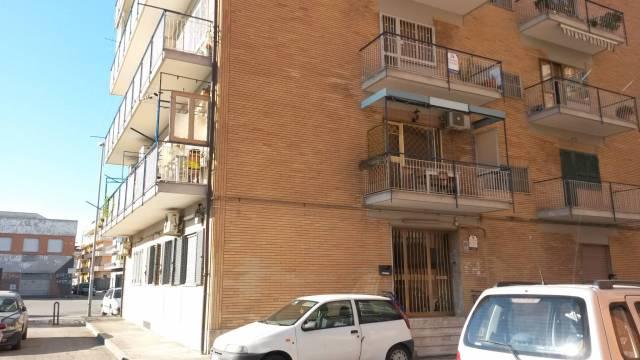 Appartamento in vendita a Casoria, 4 locali, prezzo € 150.000 | CambioCasa.it