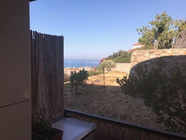 Appartamento in affitto a Vallecrosia, 2 locali, prezzo € 480 | CambioCasa.it