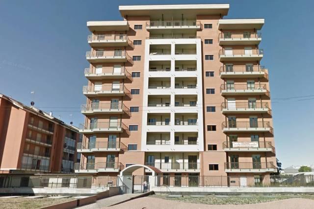 Appartamento in vendita a Torino, 4 locali, zona Zona: 13 . Borgo Vittoria, Madonna di Campagna, Barriera di Lanzo, prezzo € 118.500 | CambioCasa.it