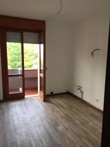 Appartamento in affitto a Pianengo, 3 locali, prezzo € 400 | CambioCasa.it