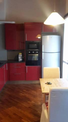 Appartamento in vendita a San Martino Siccomario, 2 locali, prezzo € 105.000 | CambioCasa.it