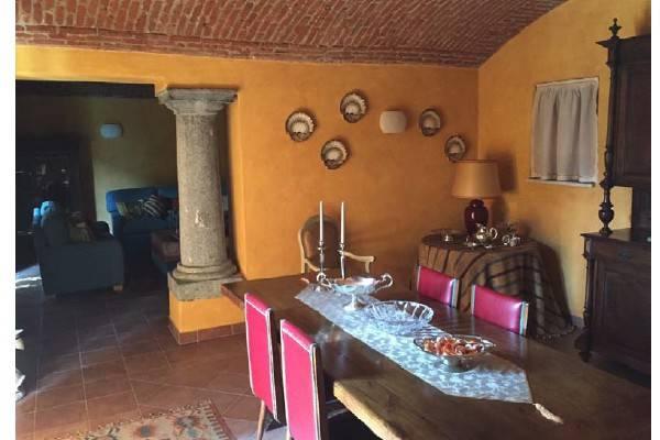 Rustico / Casale in Vendita a Settimo Torinese