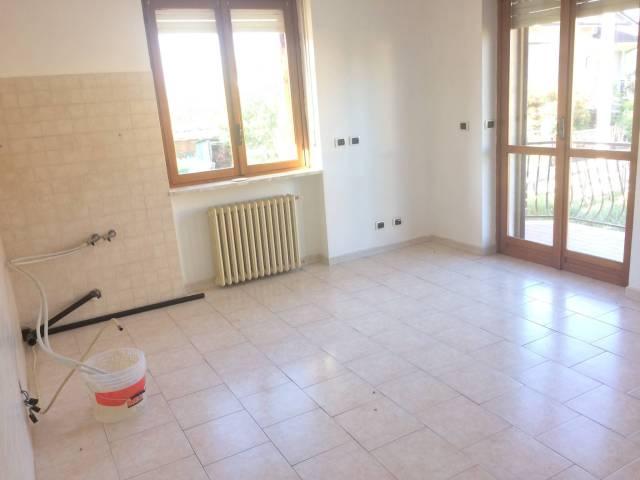 Appartamento in affitto a Magliano Alpi, 4 locali, prezzo € 340 | CambioCasa.it