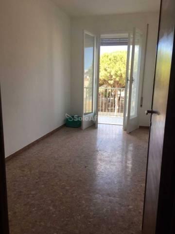 Appartamento in affitto a Pescara, 4 locali, prezzo € 700 | CambioCasa.it