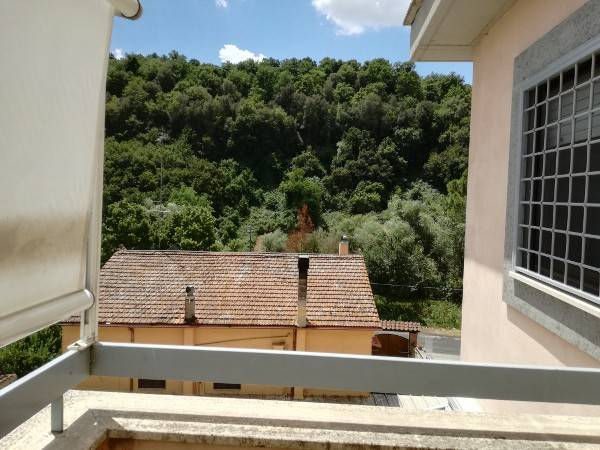 Appartamento in vendita a Riano, 3 locali, prezzo € 140.000 | CambioCasa.it