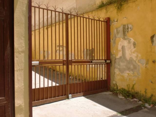 Magazzino in vendita a Palermo, 2 locali, prezzo € 690.000 | CambioCasa.it