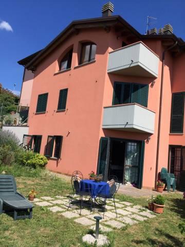 Appartamento in vendita a Monghidoro, 4 locali, prezzo € 125.000 | CambioCasa.it