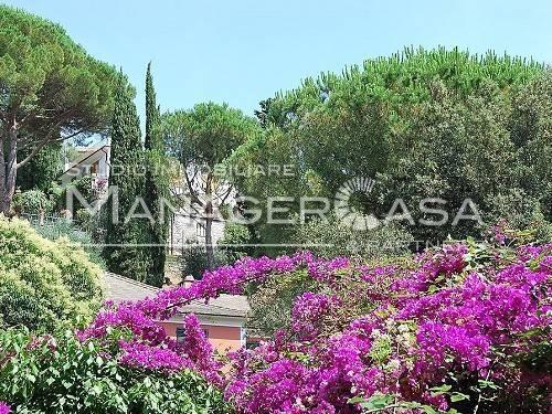 Appartamento in vendita a Rapallo, 3 locali, prezzo € 325.000 | CambioCasa.it