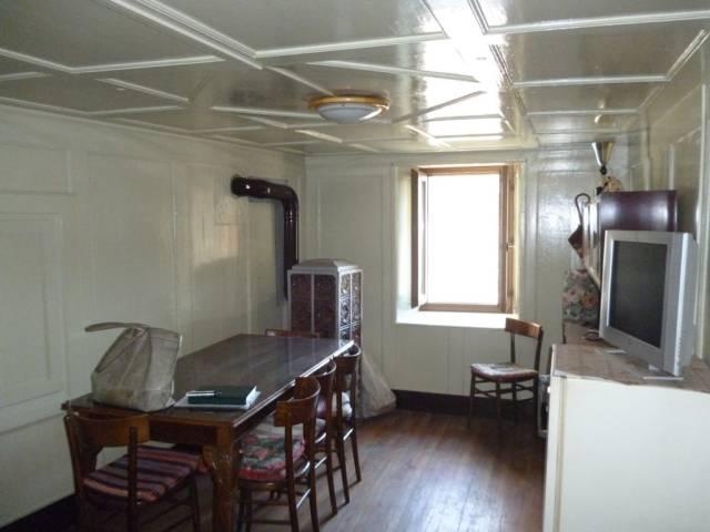 Appartamento in vendita a Aprica, 2 locali, prezzo € 42.000   CambioCasa.it