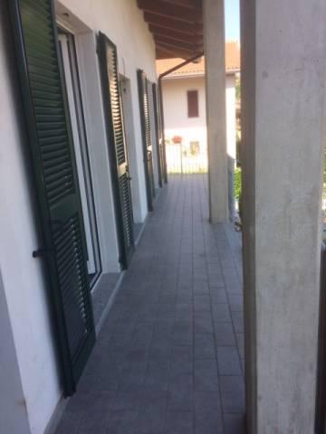 Villa in vendita a Cherasco, 6 locali, prezzo € 255.000 | CambioCasa.it