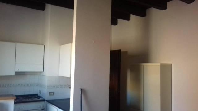 Appartamento in affitto a Ancona, 2 locali, prezzo € 520 | CambioCasa.it
