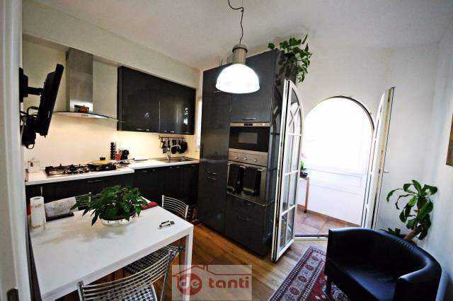Appartamento in Vendita a Chiavenna